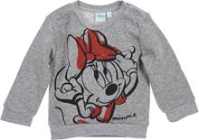 Disney Minni Hiiri Paita, Grey 18 kk
