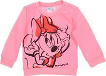 Disney Minni Hiiri Paita, Pink 24 kk