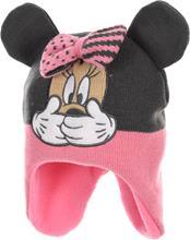 Disney Minni Hiiri Pipo, Dark Pink 50