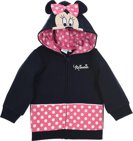 Disney Minni Hiiri Huppari, Navy 12 kk