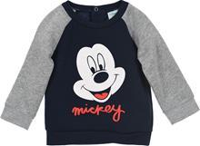 Disney Mikki Hiiri Paita, Navy 24 kk