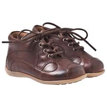 Beginner Shoe Brown19 EU