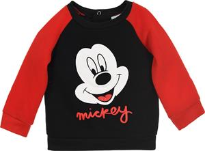 Disney Mikki Hiiri Paita, Black 6 kk