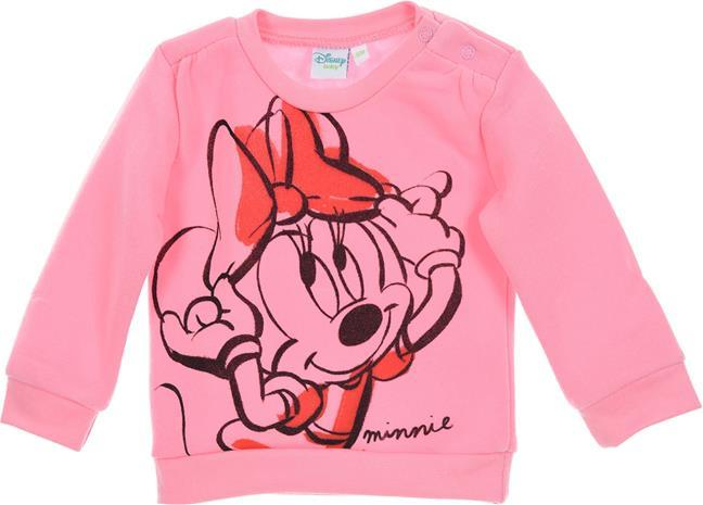 Disney Minni Hiiri Paita, Pink 6 kk