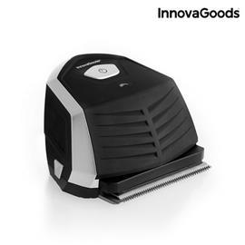 InnovaGoods Perfect Cut kotiparturi 666eea6096890