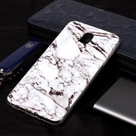 Samsung Galaxy J7 (2018), puhelimen suojakotelo/suojus