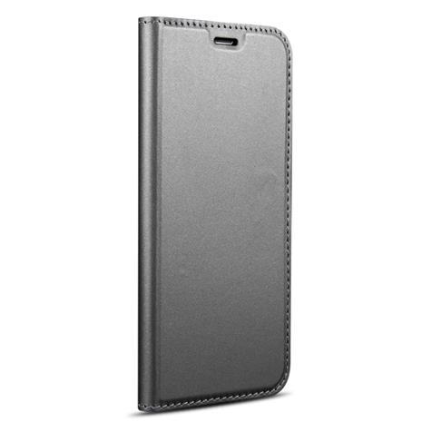 Samsung Galaxy J6 (2018), puhelimen suojakotelo/suojus