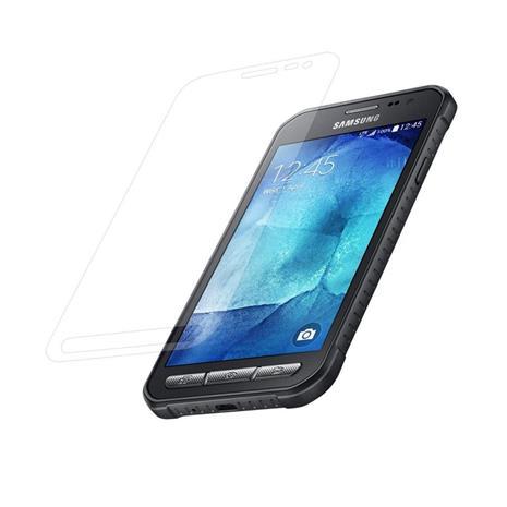 Samsung Galaxy Xcover, näytön lasisuoja