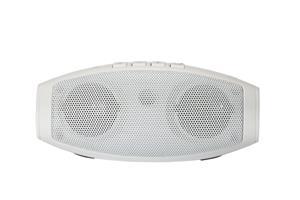 Freecom 56298, Bluetooth-kaiutin
