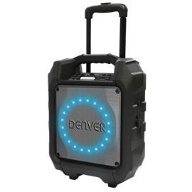 Denver TSP-305, Bluetooth-kaiutin