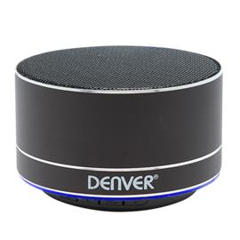 Denver BTS-32, Bluetooth-kaiutin