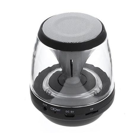 Mini Bluetooth-kaiutin