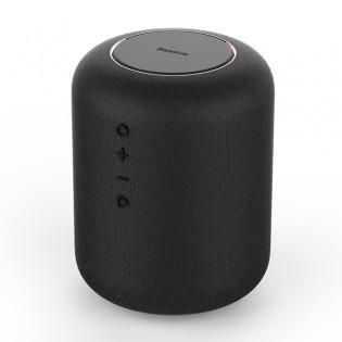 Baseus E50, Bluetooth-kaiutin