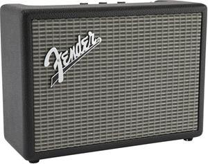 Fender Monterey, Bluetooth-kaiutin