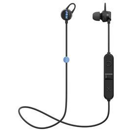 Jam Audio Live Loose, Bluetooth-nappikuulokkeet