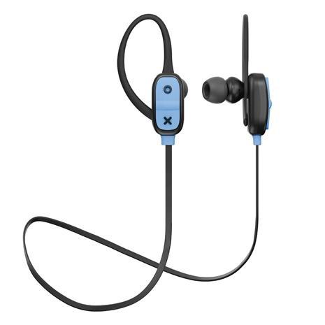 Jam Audio Live Large, Bluetooth-nappikuulokkeet