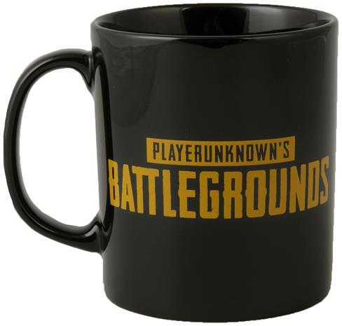 PlayerUnknown's Battlegrounds, muki
