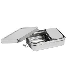 Hay Steel Lunch Box, eväsrasiat 2 kpl