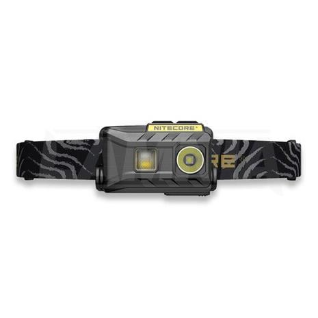 Nitecore NU Series NU25 Headlamp