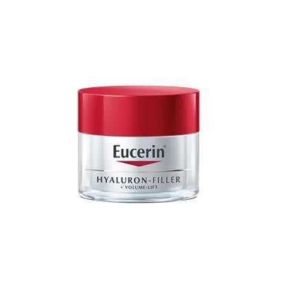 Eucerin Hyaluron-Filler +Volume lift Day Cream spf 15 dry skin 50 ml