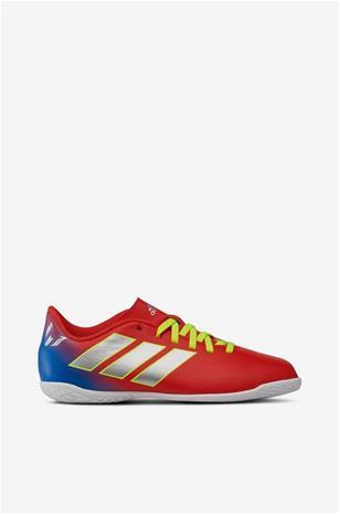 """adidas Sport Performance"""" """"Nemeziz Messi Tango 18.4 Indoor J -jalkapallokengät"""