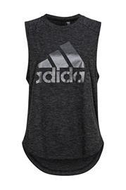 "adidas Sport Performance"" ""ID Winners Muscle T-shirt -treenitoppi"