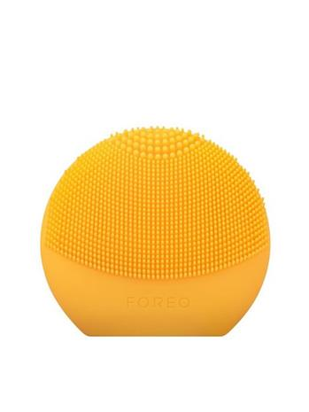 Foreo LUNA Fofo Sunflower
