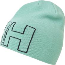 Helly Hansen Pipo, Pool Blue 53-54