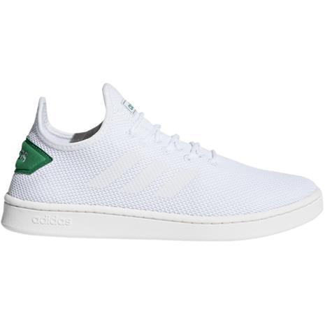 Adidas M COURT ADAPT WHITE/GREEN