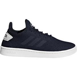 Adidas W COURT ADAPT LEGEND INK