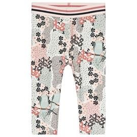 Grace Leggingsit Sepia Rose62 cm