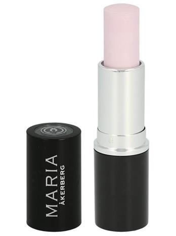 Maria Åkerberg Lip Care Colour Pearl