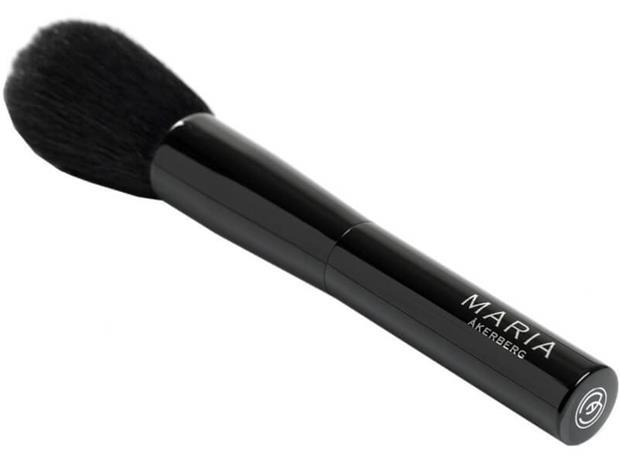 Maria Åkerberg Powder Brush
