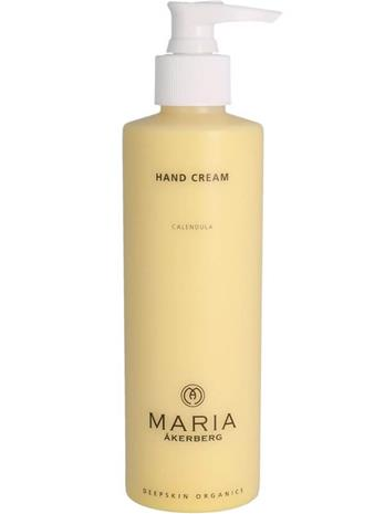 Maria Åkerberg Hand Cream (30ml)