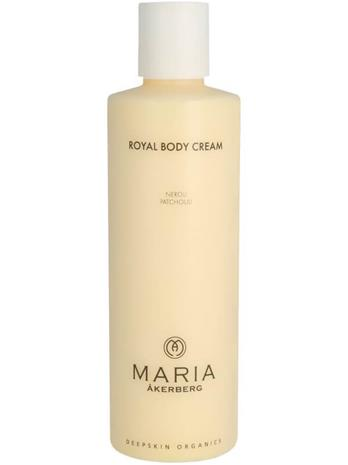 Maria Åkerberg Royal Body Cream (250ml)