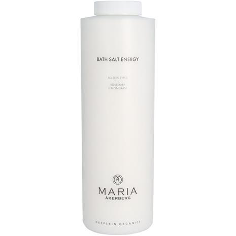 Maria Åkerberg Bath Salt Energy (450g)