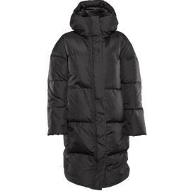 Everest W URBAN DOWN COAT BLACK