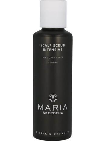 Maria Åkerberg Scalp Scrub Intensive (30ml)