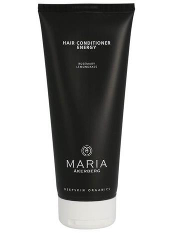 Maria Åkerberg Hair Conditioner Energy (30ml)