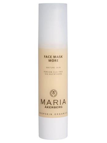 Maria Åkerberg Face Mask More (15ml)