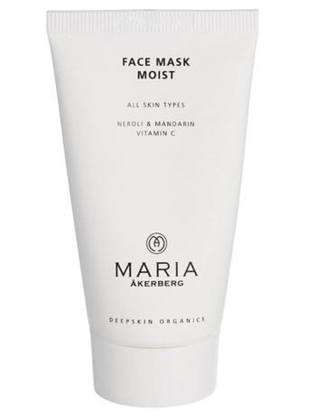 Maria Åkerberg Face Mask Moist (15ml)