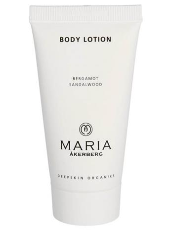 Maria Åkerberg Body Lotion (30ml)