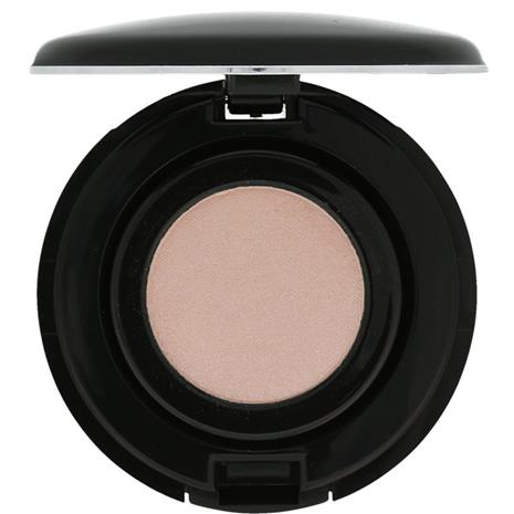 Maria Åkerberg Eyeshadow Frosty Grey