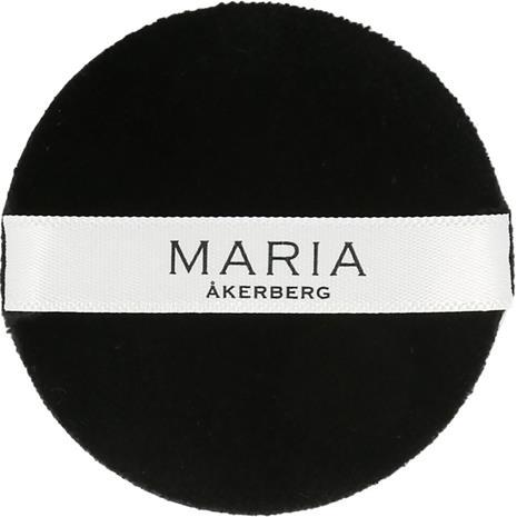 Maria Åkerberg Powder Puff