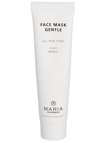 Maria Åkerberg Face Mask Gentle (15ml)