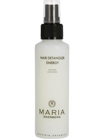 Maria Åkerberg Hair Detangler Energy (125ml)