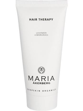 Maria Åkerberg Hair Therapy (30ml)