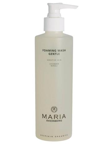 Maria Åkerberg Foaming Wash Gentle (30ml)