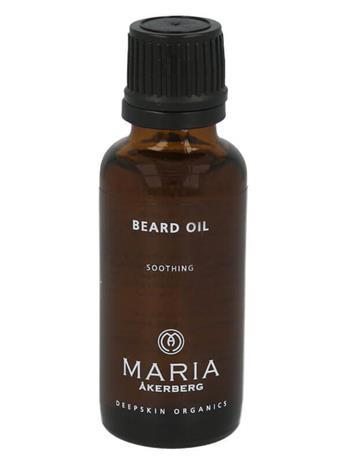 Maria Åkerberg Beard Oil (30ml)