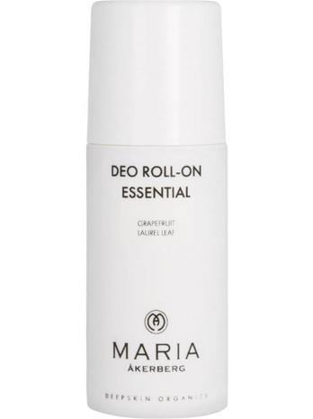 Maria Åkerberg Deo Roll-On Essential (60ml)
